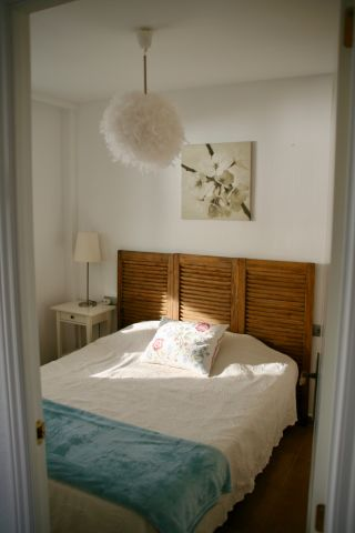 Appartement in EL CAMPELLO - ALICANTE - Anzeige N°  66327 Foto N°12 thumbnail