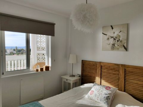 Appartement in EL CAMPELLO - ALICANTE - Anzeige N°  66327 Foto N°13 thumbnail