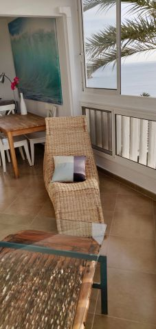 Appartement in EL CAMPELLO - ALICANTE - Anzeige N°  66327 Foto N°8 thumbnail