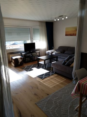 Appartement in Salute 105 - Anzeige N°  66452 Foto N°3