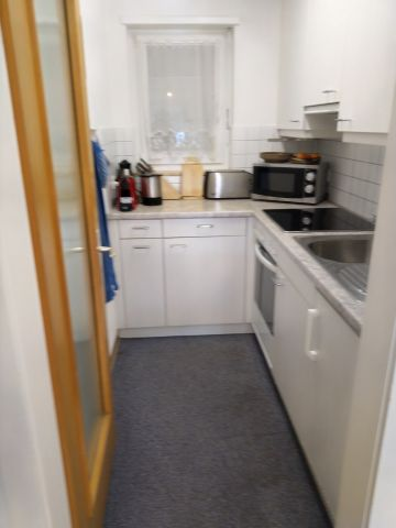 Appartement in Salute 105 - Anzeige N°  66452 Foto N°6