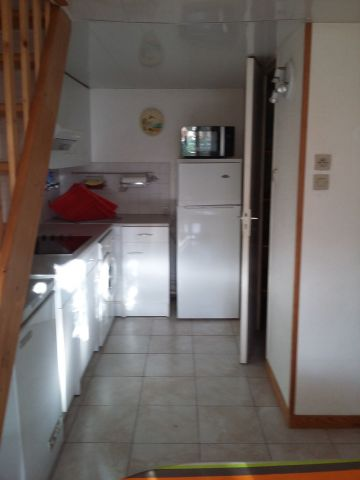 House in Port leucate - Vacation, holiday rental ad # 66466 Picture #2