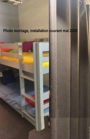 Flat in Avoriaz - Vacation, holiday rental ad # 66510 Picture #1
