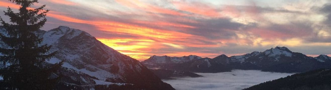 Flat in Avoriaz - Vacation, holiday rental ad # 66510 Picture #14