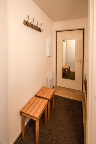 Flat in Avoriaz - Vacation, holiday rental ad # 66510 Picture #17