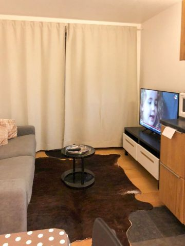 Flat in Avoriaz - Vacation, holiday rental ad # 66510 Picture #3