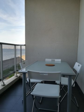Flat in La Manga del mar menor - Vacation, holiday rental ad # 66533 Picture #13