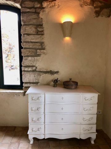 Gite in Saignon - Vacation, holiday rental ad # 66614 Picture #14