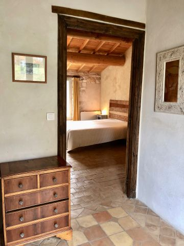 Gite in Saignon - Vacation, holiday rental ad # 66614 Picture #17