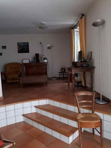 Gite in Saint gilles - Vacation, holiday rental ad # 66617 Picture #2