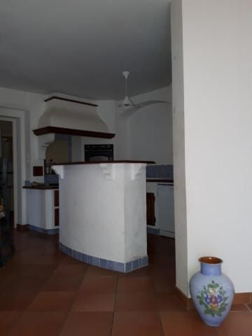 Gite in Saint gilles - Vacation, holiday rental ad # 66617 Picture #5