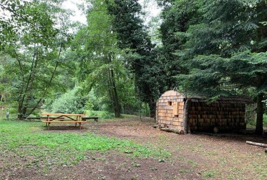 Guewenheim  - Vakantiewoning