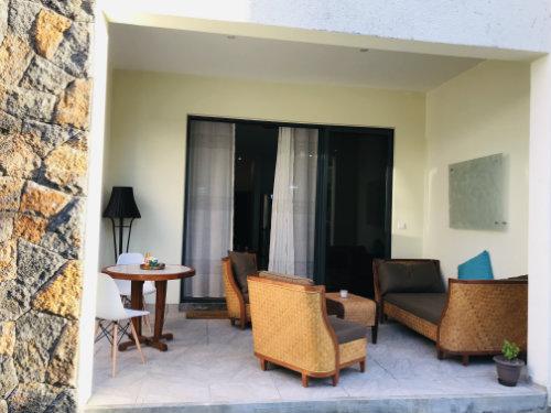 Maison 5 personnes Tamarin - location vacances  n°66640