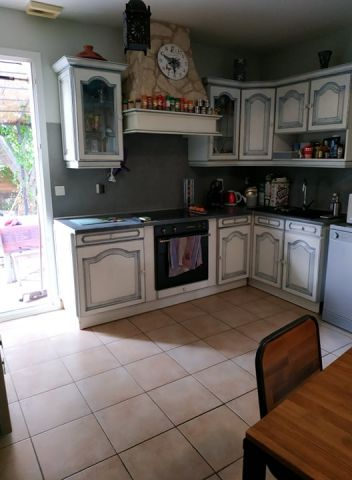 House in Ponteilla - Vacation, holiday rental ad # 66694 Picture #3