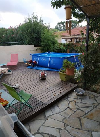 House in Ponteilla - Vacation, holiday rental ad # 66694 Picture #4
