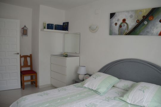 Flat in Denia - Vacation, holiday rental ad # 66695 Picture #12