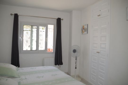 Flat in Denia - Vacation, holiday rental ad # 66695 Picture #13