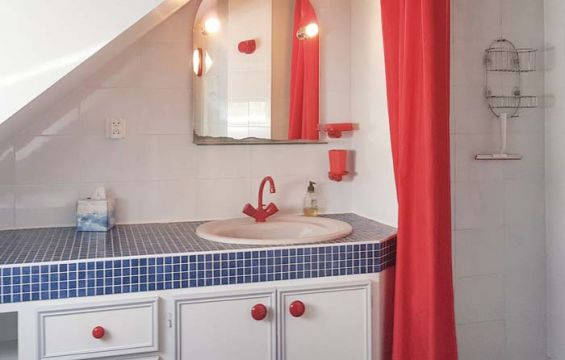 Gite in Scaër - Vacation, holiday rental ad # 66730 Picture #4