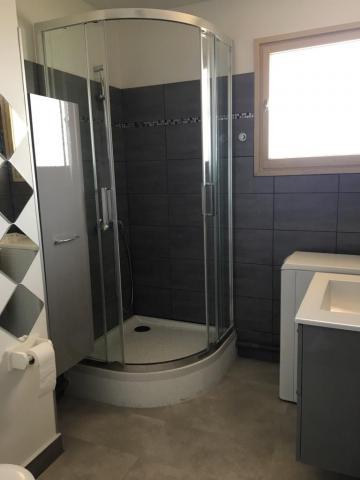 Appartement Le Lavandou - 4 personnes - location vacances  n°66734