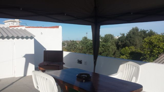 House in Fuseta - Vacation, holiday rental ad # 66760 Picture #9