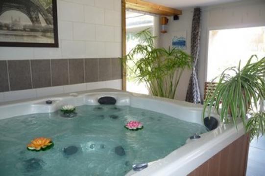 Gite Portieux - 32 personnes - location vacances  n°66761