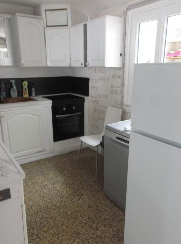 House in Berck - Vacation, holiday rental ad # 66809 Picture #4
