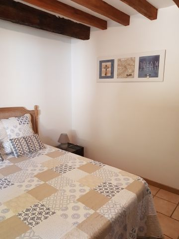Gite in Fossemagne - Vacation, holiday rental ad # 66891 Picture #3