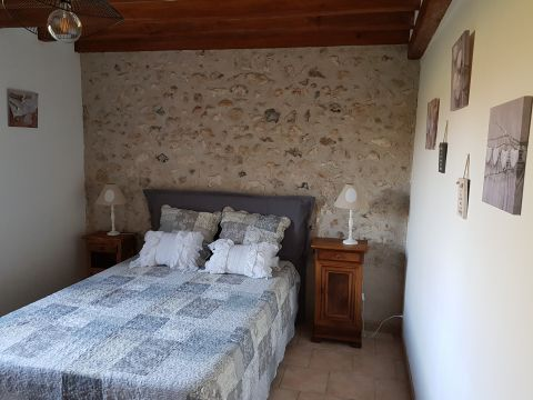 Gite in Fossemagne - Vacation, holiday rental ad # 66891 Picture #5