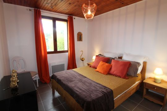 Gite in VALS LES BAINS - Vacation, holiday rental ad # 66935 Picture #13