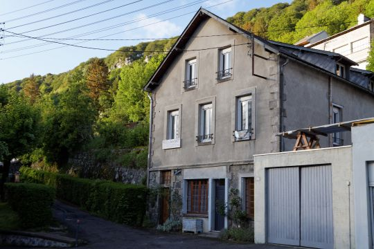 Gite in Mont dore - Vacation, holiday rental ad # 66958 Picture #11