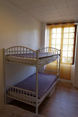 Gite in Mont dore - Vacation, holiday rental ad # 66958 Picture #7