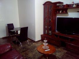 Maison Alger  - 5 personnes - location vacances