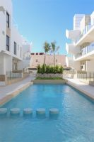 Appartement in Arenales del sol für  5 •   Privat Parkplatz