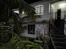 Maison Grand Baie  - 10 personnes - location vacances  n°66032