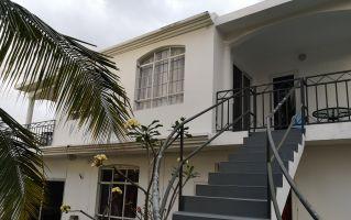 Maison Grand Baie  - 10 personnes - location vacances  n°66033