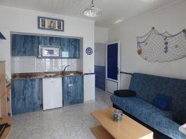 Apartamento Roses - 4 personas - alquiler n°66047