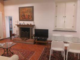Maison Lucca - 4 personnes - location vacances  n°66059
