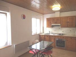 Appartement Reims - 2 Personen - Ferienwohnung
