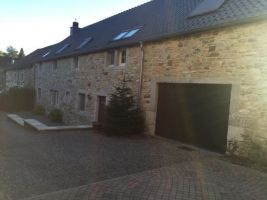 Gite 10 personnes Aywaille - location vacances  n°66087