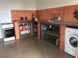 Maison Kribi - 4 personnes - location vacances  n°66112