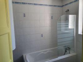 Appartement La Bresse - 6 personnes - location vacances  n°66117