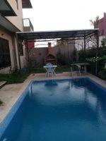 Maison 5 personnes Marrakech - location vacances  n°66120