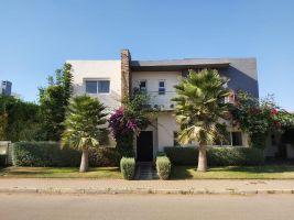 Huis Casablanca - 7 personen - Vakantiewoning  no 66123