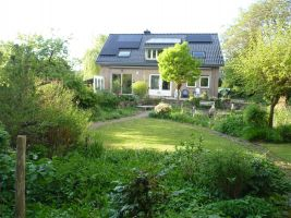Maison Milsbeek - 4 personnes - location vacances  n°66129