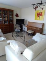 Appartement Saint Raphael - 5 personnes - location vacances  n°66164