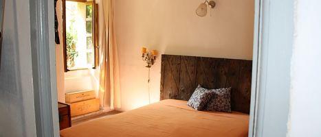 Maison Figari - 12 personnes - location vacances  n°66171