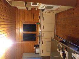 Cilaos -    3 chambres