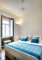 Appartement Lisbonne - 4 personnes - location vacances  n°66203