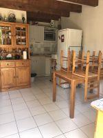 Maison  - 6 personnes - location vacances  n°66205