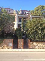 Maison L'estartit - 6 personnes - location vacances  n°66239